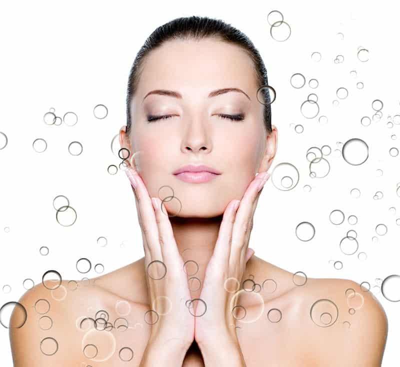 cuide de sua pele no inverno oxigenioterapia